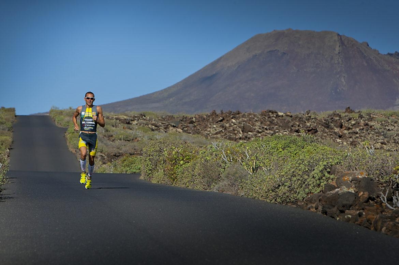 César Lloreda Fotógrafo deportivo. victor-del-corral revista-triatlon