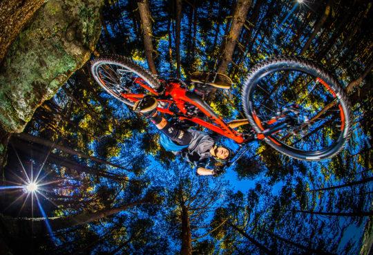 Cesar Lloreda Fotógrafo deportivo. Ciclismo-12