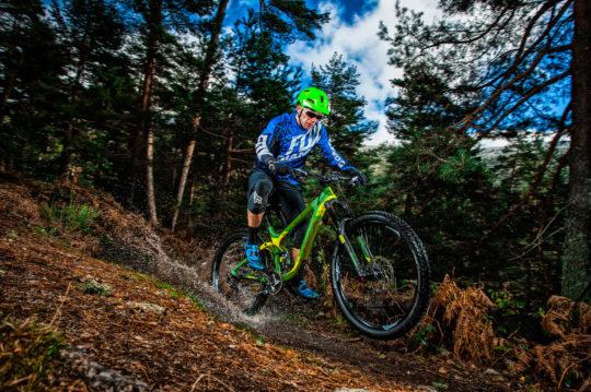 Cesar Lloreda Fotógrafo deportivo. Ciclismo-10