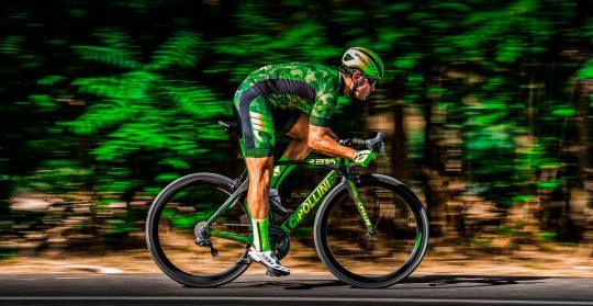 Cesar Lloreda Fotógrafo deportivo. Ciclismo-5